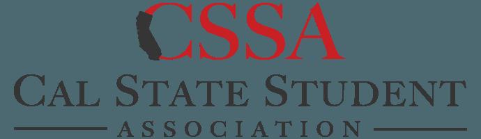 CSSA Sticky Logo Retina